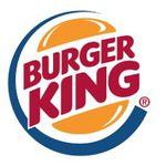 Long Chicken und den Long Big King je 1,99€ – ohne Coupon oder App