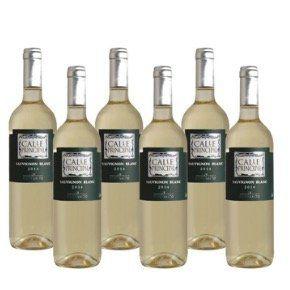 Keine Versandkosten bei Weinvorteil   auch auf Angebote (Wein ab 3,99€)