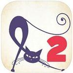 iOS App: Rhythm Cat 2 kostenlos (statt 5,49€)