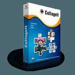 """""""CollageIt Pro v1.9.5"""" kostenlos (statt 35€)"""