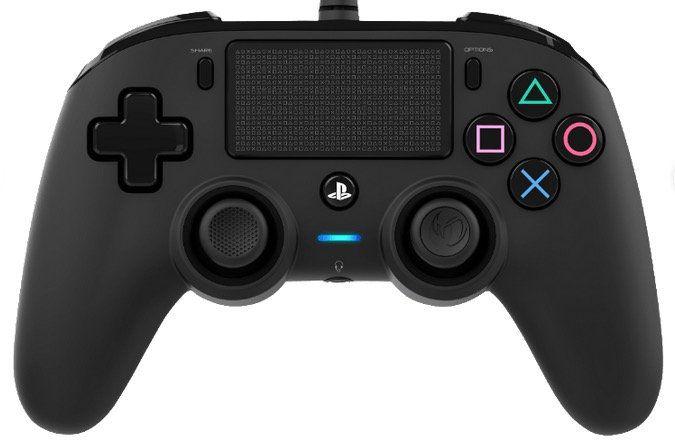 Nacon PS4 Controller für 20,99€ (statt 34€)