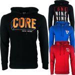 Jack & Jones Booster – Herren Hoodies und Sweatshirts für je 22,95€ (statt 30€)