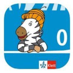 Kostenlose Klett-Verlag Lern-Apps [iOS] für Mathe und Deutsch