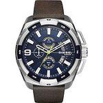 Christ Uhren Sale + 20% Gutschein – z.B. Fossil Sport Smartwatch für 136€ (statt 155€)