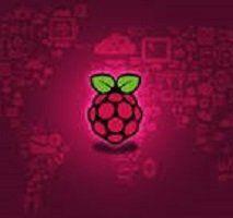 Udemy: Homebaked | Raspberry Pi + Django Home Server gratis (statt 95€)