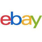 eBay Verkaufsaktion: Max. 5€ Verkaufsprovision bis Sonntag – max 100 Artikel