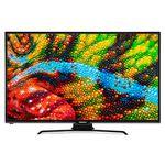 Medion P15038 – 50 Zoll Full HD Fernseher (Smart-TV, Triple Tuner, DVB-T2 HD, Netflix) für 332,99€ (statt 400€)