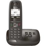 Gigaset AS405A Schnurlostelefon für 24€ (statt 33€)