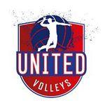 Gratis: Ticket für United Volleys Frankfurt vs. VfB Friedrichshafen