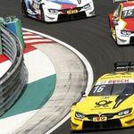 DTM 2019 am Nürburgring inkl. 3-Tagesticket, ÜN im 4*-Hotel und Frühstück ab 139€ p.P.