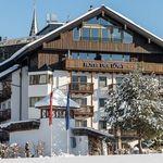 ÜN im 4*-Hotel im Salzburger Land inkl. Frühstück, Abendessen oder Halbpension, Zimmerupgrade & SPA-Nutzung ab 199€ p.P.