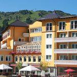 2 ÜN im 4,5*-Hotel nahe Salzburg inkl. Vollpension, SPA-Nutzung und Kidsbetreuung ab 179€ p.P.