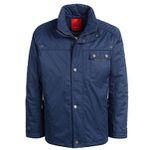 Adler Sale + 30% Rabatt auf bereits reduzierte Mäntel, Jacken & Strickartikel + VSK-frei ab 65€