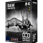 """BLACK & WHITE Projects 4"" kostenlos (statt 79€)"