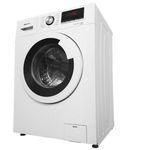 HISENSE WFHV6012 Waschmaschine mit A+++ für 269€ inkl. Lieferung (statt 299€)