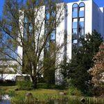 4* Hotel Atrium im Park Regensburg nur Übernachtung mit Sauna, Fitness und Parken für 32€ pro Person (statt 64€)