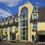 ÜN ohne Frühstück im 4* Ascari Parkhotel (Pulheim bei Köln) für 59€ für 2 Personen