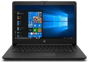HP Notebook (14, 8GB RAM, 1TB HDD + 128GB SSD, Win10) für 424,15€ (statt 599€)