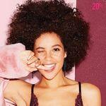 Hunkemöller: 20% Rabatt auf viele ausgewählte Fashion Week Artikel