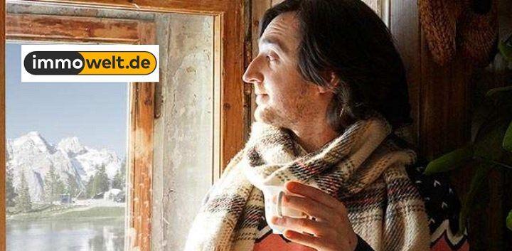 Gratis: Vermietung einer privaten Immobilie 2 Wochen anzeigen (statt 40€)