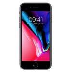 Apple iPhone 8 für 1€ mit Blau Allnet & SMS Flat + 3GB LTE im O2-Netz für 32,99€ mtl.