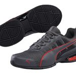 Puma Leader VT Mesh – Herren Sneaker bis Gr. 47 für 39,90€