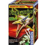 KOSMOS 630485 nachtleuchtender Flugsaurier für 6€ (statt 10€)