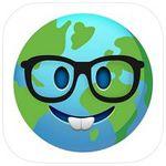 iOS: Learnji   Grundvokabeln lernen kostenlos (statt 3€)