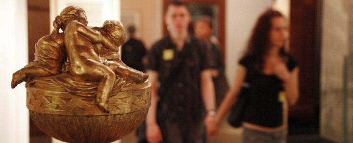 Kostenloser Eintritt in Leipziger Museen