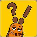 Freikarten für Frag doch mal die Maus für den 9.3.