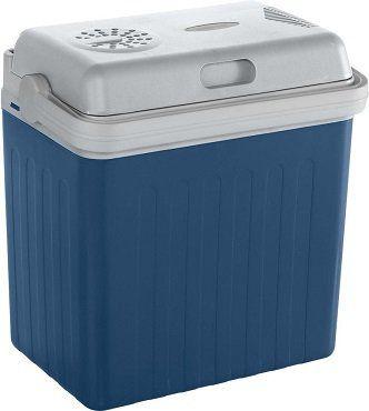 Mobicool U22 DC Kühlbox mit 19l in Blau für 25,99€ (statt 35€)