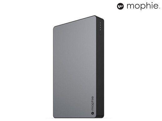 Mophie Powerstation XXL mit 20.000 mAh für 35,90€ (statt 49€)