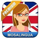 """Android: """"MosaLingua Premium – Englisch lernen"""" kostenlos (statt 5,49€)"""