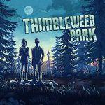 Kostenloses PC Spiel Thimbleweed Park (statt 20€)
