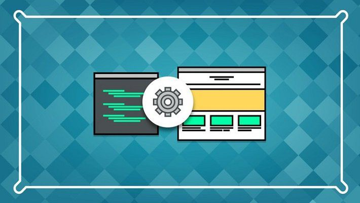 Udemy Kurs: Programming with Python: Hands On Introduction for Beginners gratis