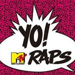 "Freikarten & Bonus für Musikshow ""Yo! MTV Raps"""