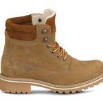 Roland-Schuhe: 30% Rabatt auf zweites Paar Schuhe