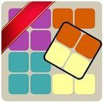 """Android-App: """"Ruby Square"""" kostenlos (statt 1,79€)"""