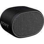 Sony SRSXB01 portabler Bluetooth-Lautsprecher für 18€ (statt 22€)