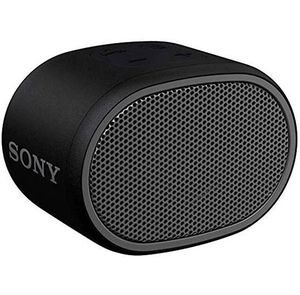Sony SRSXB01 portabler Bluetooth Lautsprecher für 18€ (statt 22€)