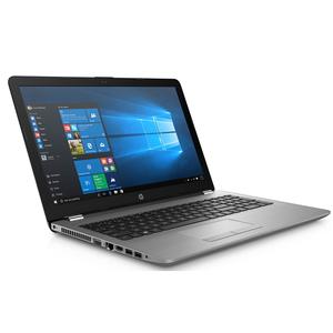 HP 250 G6 SP   15,6 Notebook mit 256 GB SSD & 8 GB RAM für 333€ (statt 399€)