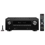 Denon AVR-X3500H – 7.2 Surround AV-Receiver mit Dolby Atmos für 579,90€ (statt 636€)
