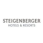 Steigenberger Wertgutscheine mit 10% Rabatt z.B. 100€ für nur 90€