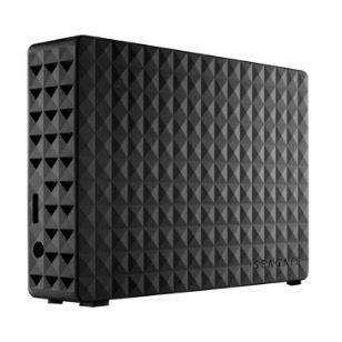 SEAGATE Desktop 8TB ext. 3,5″ Festplatte für 106€ (statt 135€)