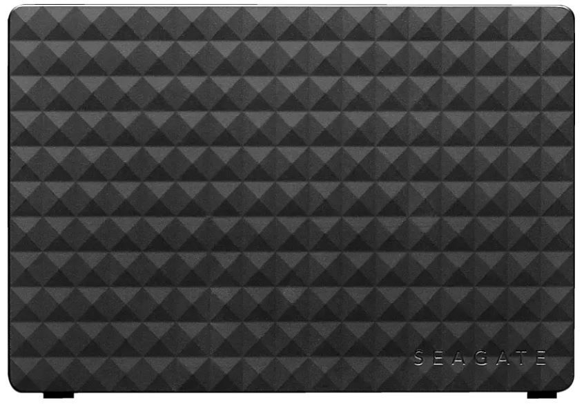 SEAGATE Desktop 8TB 3,5 für 119€ (statt 139€)