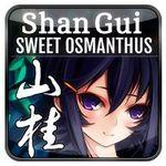 "Android: Gratis ""Shan Gui"" (statt 0,89€)"