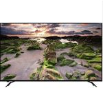 SHARP LC-60UI9362 LED-TV 60″ UHD-TV + Sharp LC-32HI3012 für 699€ (statt 885€)