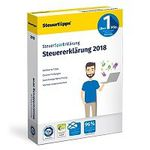 """""""SteuerSpar Erklärung 2019"""" kostenlos für Azubis, Studenten und Berufseinsteiger"""