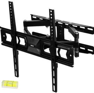 Maxstore MOUNTY MY232 TV Wandhalterung bis 100kg für 19,99€ (statt 22€)
