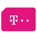 Telekom Allnet und SMS Flat MagentaMobil XS Young mit 2GB LTE für 14,95€ mtl. inkl. StreamOn Gaming